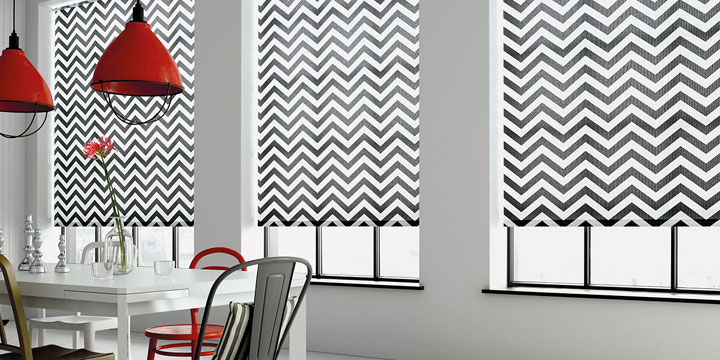 Available In A Spectrum Of Beautiful Colours And Shades Our Made To Measure Roller Blinds Combine Style And Practicality While Covering A Full Range Of